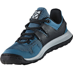 Five Ten Access Shoes Women Blanch Blue
